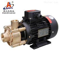小型高温旋涡泵