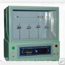 焊接测氢仪报价