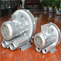 旋涡气泵18.5kw