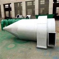 鹏恒机械ph-05环保型旋风除尘器
