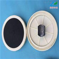 215微孔曝气盘/膜片式曝气器