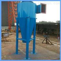 鹏恒机械ph-15环保型旋风除尘器