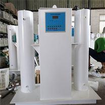 医疗器械灭菌消毒设备