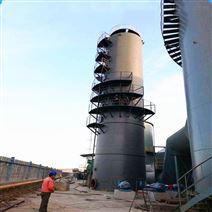 鹏恒机械ph-21现货供应碳钢脱硫塔