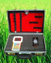 JT-2MS土壤水分速测仪