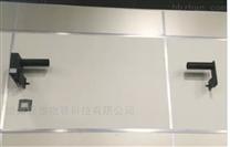 JT-COVI隧道能见度检测仪(VICO)