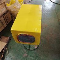 定制纸箱热收缩包装机 型号齐全