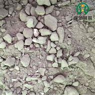 新型轻集料混凝土强度和容重