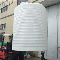 武汉3吨消防聚乙烯水箱耐腐废水水箱低价