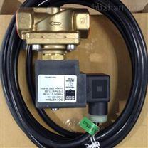 K0460500德国GSR中国公司