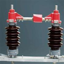 成都线路型35KV高压隔离开关