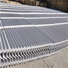 DN6000-PP折流板除雾器