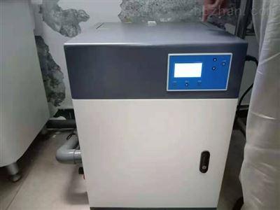 RCB3疾控中心污水处理设备