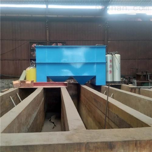 峻清一体化农村污水处理设备-AO直排