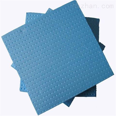 房山外墙挤塑保温板 石墨挤塑板规格及价格
