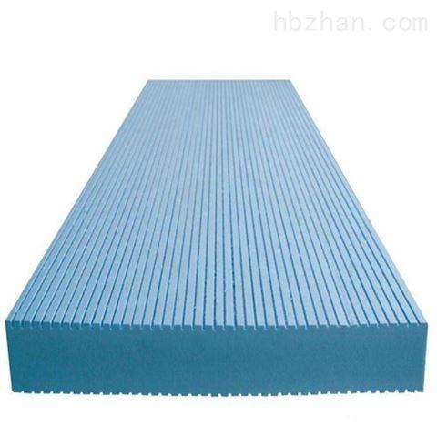 平定外墙挤塑板 石墨挤塑聚苯板价格