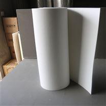 耐高温陶瓷纤维纸