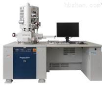 超高分辨场发射扫描电子显微镜Regulus系列