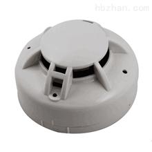 RS-YG-N01烟雾传感器