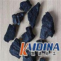 凱迪化工 導熱油積碳清洗劑