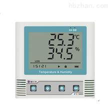 温湿度记录仪高精度工业阴凉柜药店
