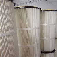 8PP-21967-00唐纳森除尘滤芯