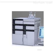 教学液相色谱仪