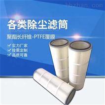 ZNGL02010401润滑油过滤器滤芯厂家