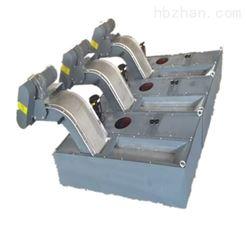 磁性排屑机
