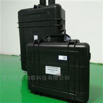 WN-DY1地源热泵性能及能效测试系统