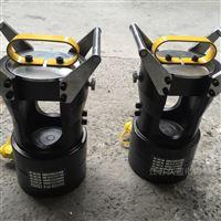 五级承装修设备