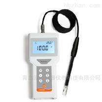掌上型水质测试仪 电导率/TDS/盐度
