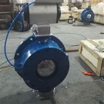 气动圆顶阀密封圈