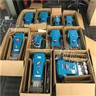 CAT7cp6171CS美国猫牌高压柱塞泵
