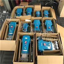 猫牌CAT高压柱塞泵2530/3531/3541 型号齐全