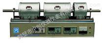 碳氢元素分析仪-碳氢检测-快速一体测氢仪