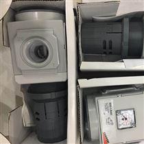 MC104-D00MX3-1-F00意大利CAMOZZI MX系列過濾器