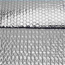 厂家直销屋顶隔热反光专用气泡膜