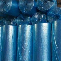 厂家批发双面铝箔气泡隔热膜