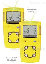 MCXL-4便携式四合一气体检测仪