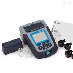 dr1900氨氮快速測定儀