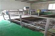 养猪污水处理设备专业制造