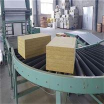 10公分屋面岩棉板安装方法