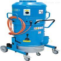 德國采購Ringler工業吸塵器-德國赫爾納