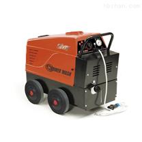 power wash高压清洗机PWSB100/11M