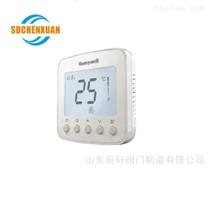 TF228WNM/U 联网型温控器