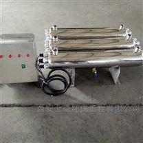 重庆紫外线消毒仪价格