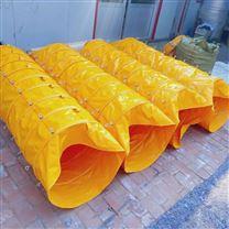 环保散装伸缩水泥布袋规格