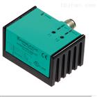 NCB4-12GM40-N0-V1倍加福P+F传感器NCN8-12GM40-Z5-V1使用条件