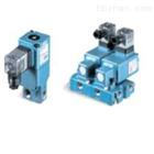 45A-AA1-DFBJ-1KGMAC电磁阀37A-ADO-HDAA-1MA规格参数